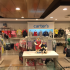 Riddhiculous Revamp your kid's wardrobe: Carter's in India
