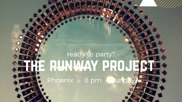 The Runway Project review
